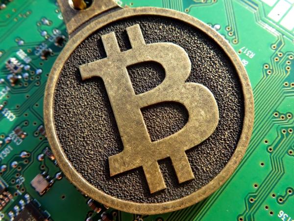 Eurozastupnici protiv anonimnosti vlasnika bitcoina