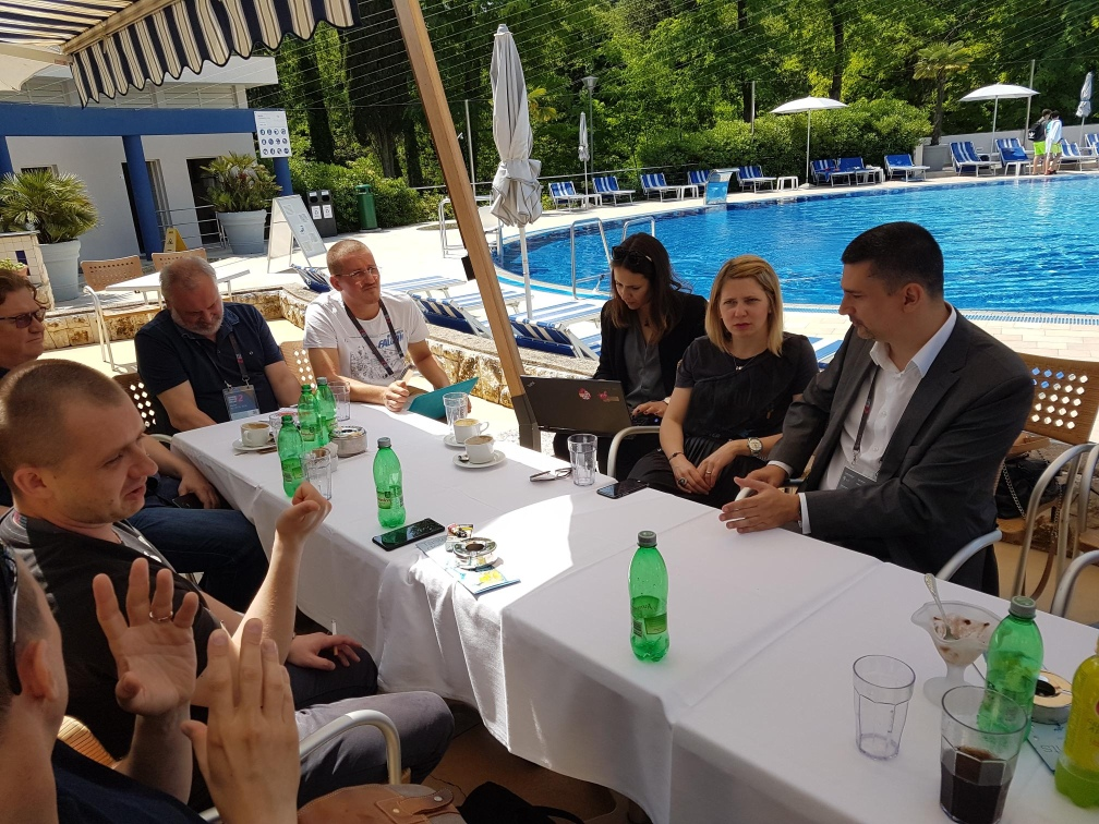 Hrvatski Telekom digitalizira razmjenu dokumenta između tvrtki