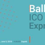 Prvi regionalni pitch Balkan ICO Express