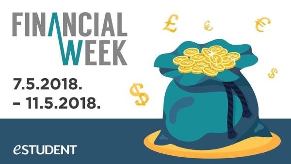 Financial Week otkriva drugu stranu financija