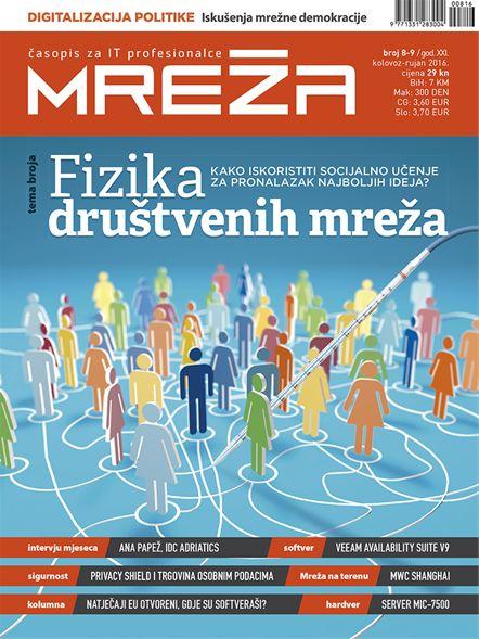 2016-mreza8-9