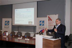 ICT industrija u 2015. je ostvarila najbolje rezultate u cjelokupnom hrvatskom gospodarstvu