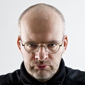 Oleg-Mastruko