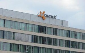 Avast kupuje konkurentski AVG za 1,3 milijarde dolara