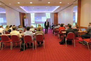 Canon predstavio prednosti EffectiveOfficea