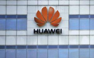 Huawei ponovno tuži Samsung zbog patenata