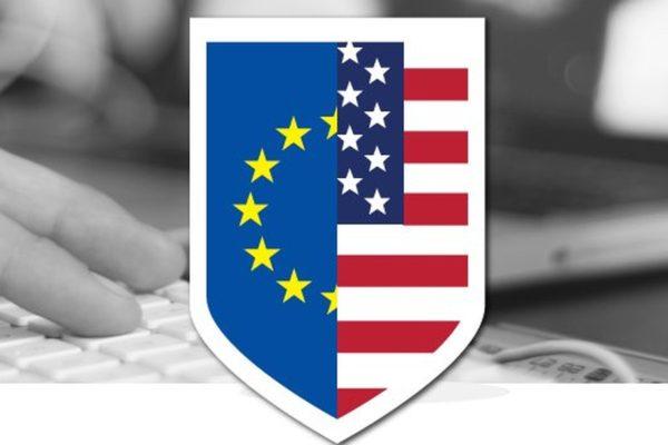 Privacy Shield i trgovina osobnim podacima