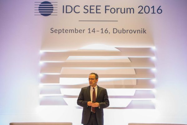 idc-see-forum-2016-2
