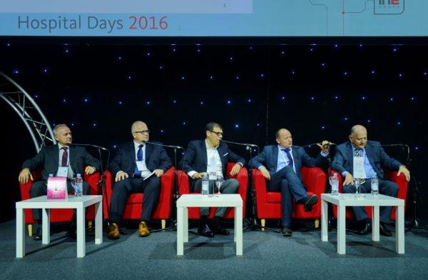 okrugli-stol_hospital_days