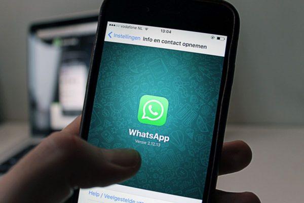 Predstavnici WhatsAppa ističu kako tvrtka surađuje s tijelima za zaštitu privatnosti kako bi odgovorili na njihova pitanja
