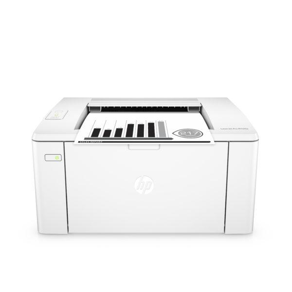 Obnovljeni HP-ovi jeftini pisači