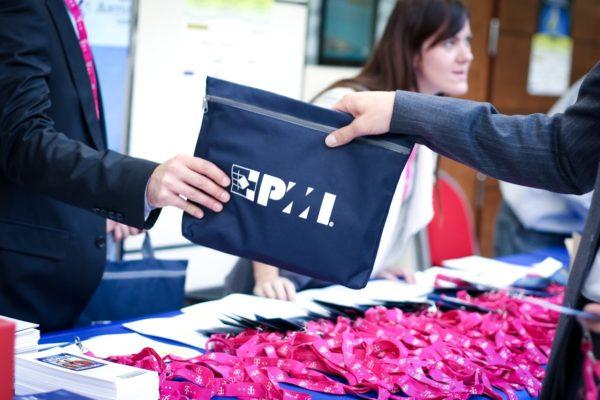 PMI Forum 2016: Na krilima projektnog menadžmenta do uspjeha