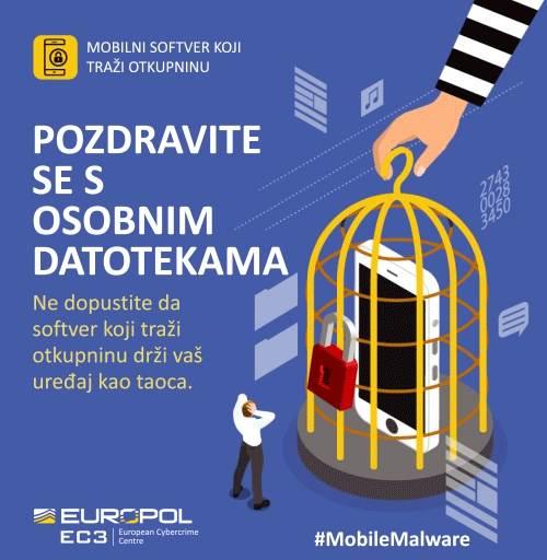 ransomware_croatia_n