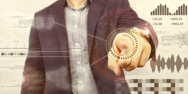 Span – Dynatrace rješenja za otkrivanje i otklanjanje problema u radu aplikacija u IT sustavima