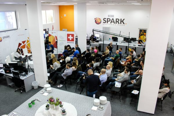 spark-event-hr-inspire-innovate-market-makers-9