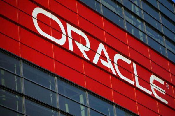 Oracle preuzima Dyn