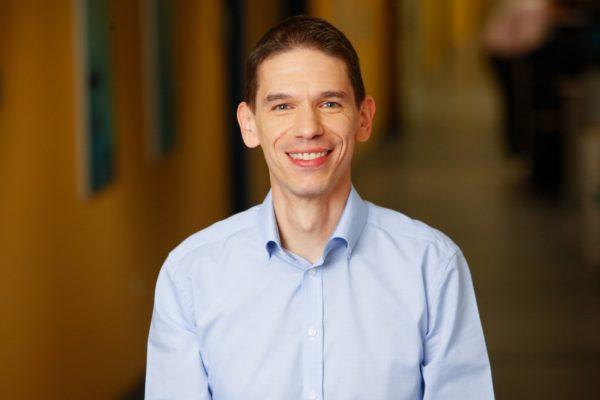 Combis postao NextWaveGold partner Palo AltoNetworksa