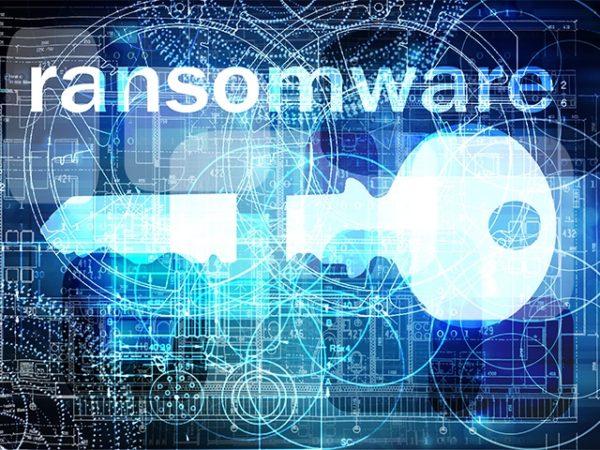 Hrvatska među 5 top država napadnutih ransomwareom