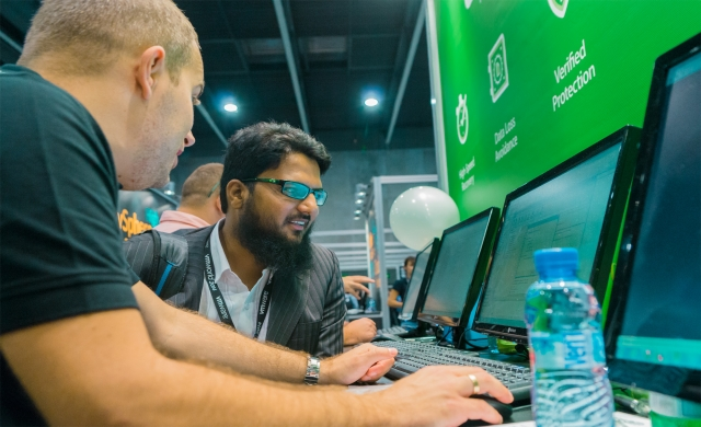 Veeam: 200 milijuna dolara u Cloud Backup i DRaaS usluge