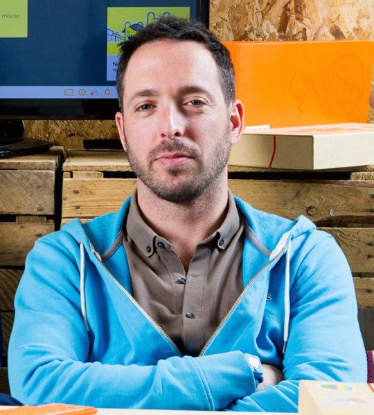 Novi ZIP Master Class o umijeću pokretanja startupa