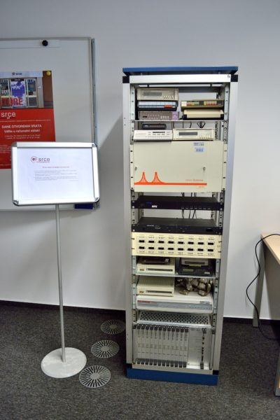 komunikacijska-oprema-prvi-spoj-srce-internet