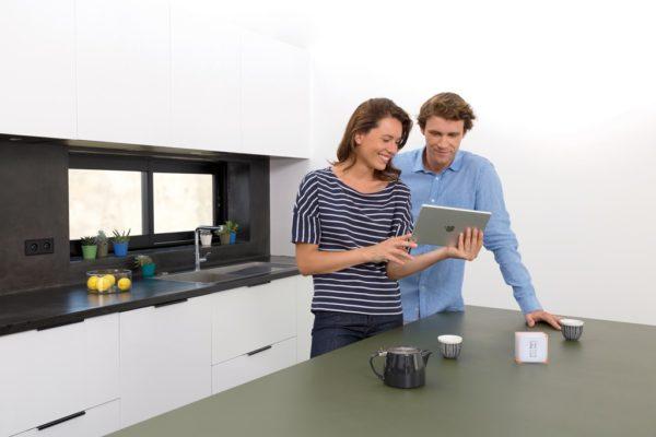 Iskon predstavio novi model plaćanja Smarthome usluge