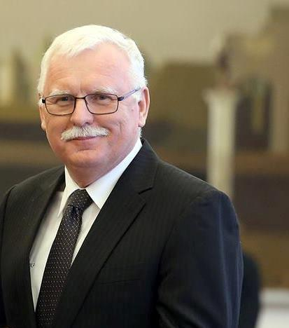 Vjekoslav Majetić izabran za predsjednika Zajednice za inventivni rad HGK