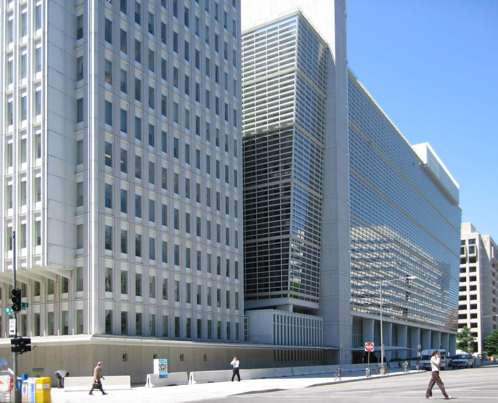 Svjetska banka podupire hrvatsku znanost i tehno tvrtke