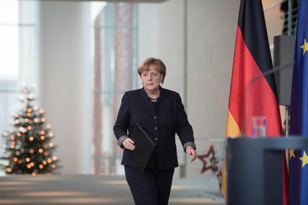 Njemačka: Pola milijuna eura globe za objavu lažne vijesti
