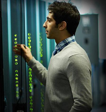 Dell-EMC studija o digitalnoj transformaciji