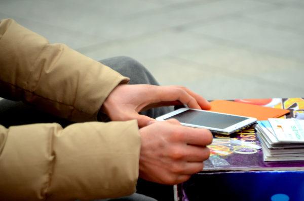 HAKOM: Novi pokušaj zlouporabe prema korisnicima