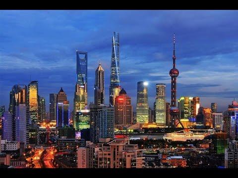 Kinezi preuzimaju svjetsko vodstvo u razvoju financijskih tehnologija