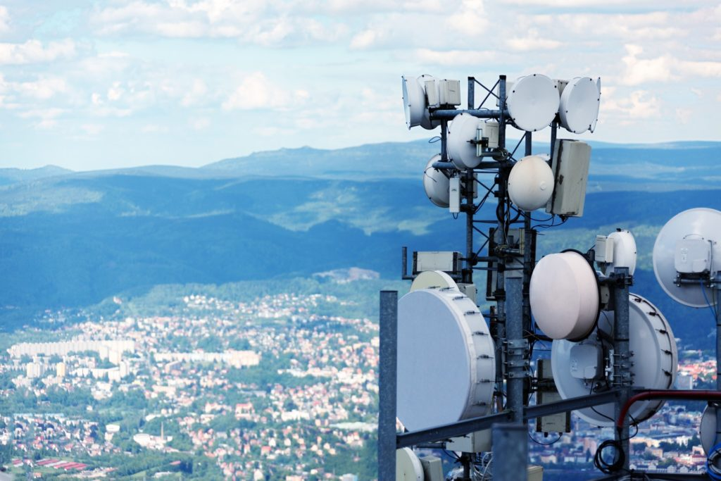 Telekomi najavljuju daljnje investicije u širokopojasnu infrastrukturu