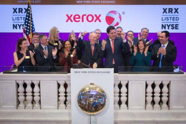 Tvrtka Xerox završila odvajanje dijela poslovanja u tvrtku Conduent