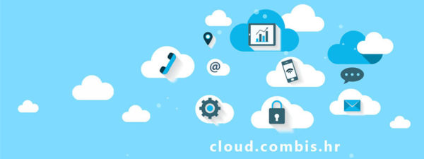 I IoT prelazi u cloud