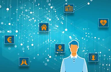 Dan zaštite osobnih podataka