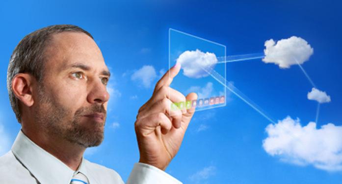 Hrvatski cloud za europske znanstvenike