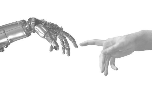Hrvatskom gospodarstvu nedostaje 1800 robota