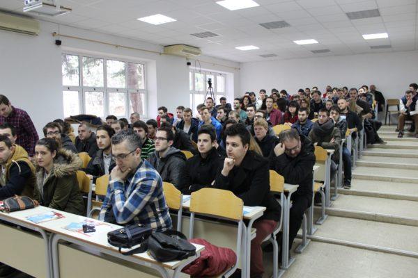 SPARK Mostar: Efikasnijim upravljanjem ljudskim potencijalima do veće profitabilnosti