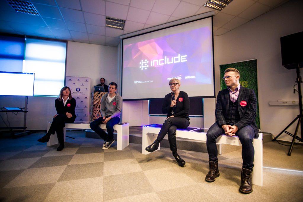 Funderbeam SEE lansirao svoju prvu hrvatsku crowdfunding kampanju