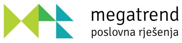 Megatrend poslovna rješenja postala Platinum IBM Business Partner