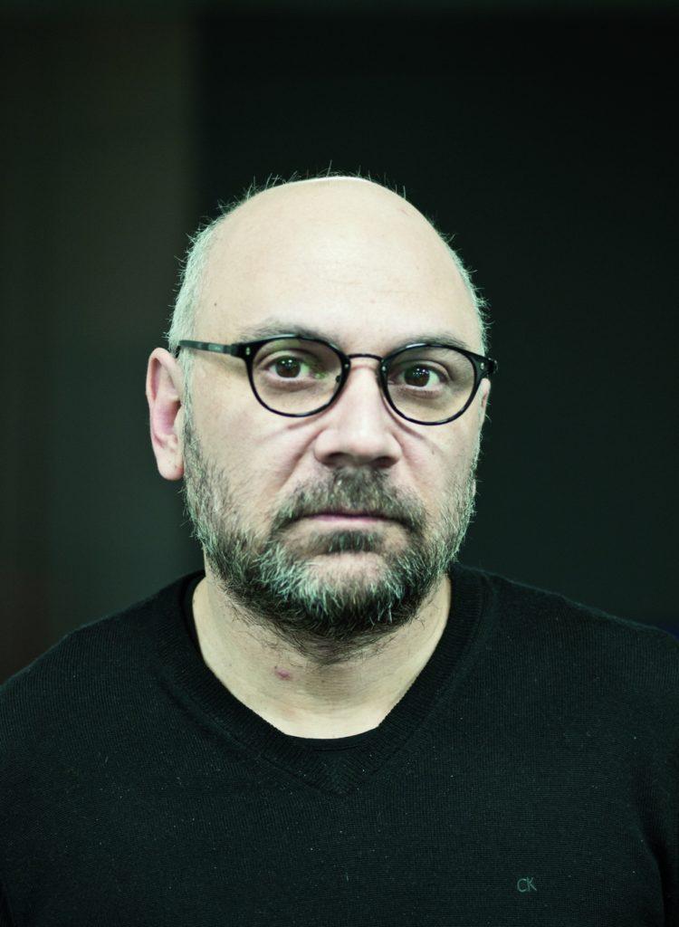 Marko Rakar, politički konzultant i IT stručnjak: Analiza podataka je vrhunska politika