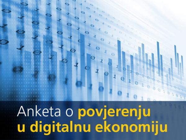 Perpetuum Mobile i Bug: Povjerenje u digitalnu ekonomiju u Hrvatskoj