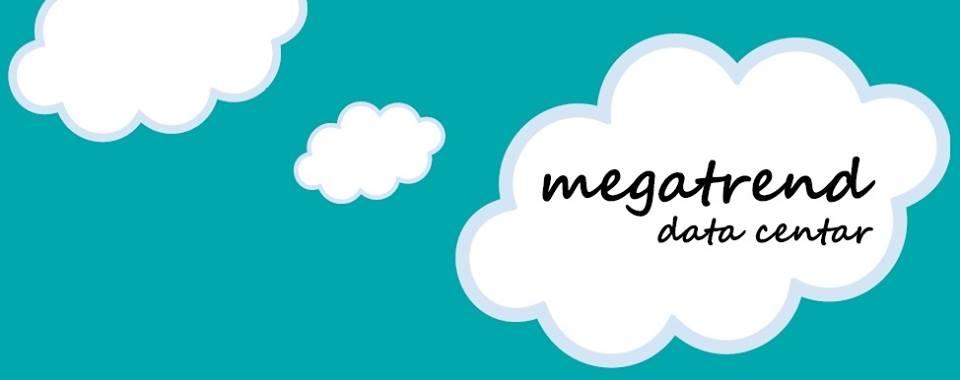 Megatrend i Veeam cloud connect – nova Backup i Disaster Recovery usluga