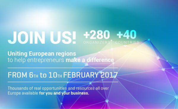 Startup Europe Week ponovno u Mostaru