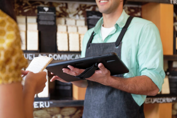 HP Inc. u svoju liniju uređaja uvodi napredno 2-u-1 računalo i dodatke