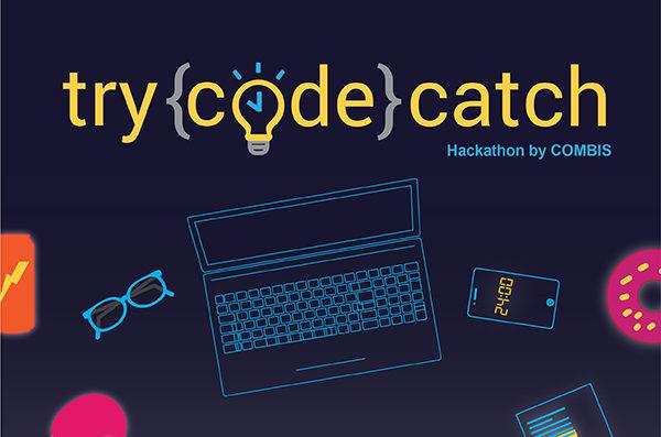 Otvorene prijave za Combis hackathon 2017.