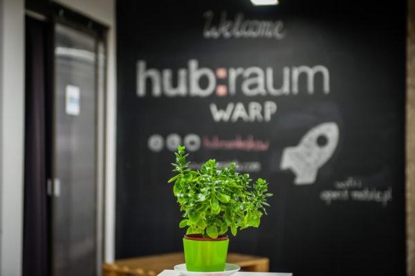 hub:raum i Nokia uz potporu HT-a pokreću novi program za startup tvrtke