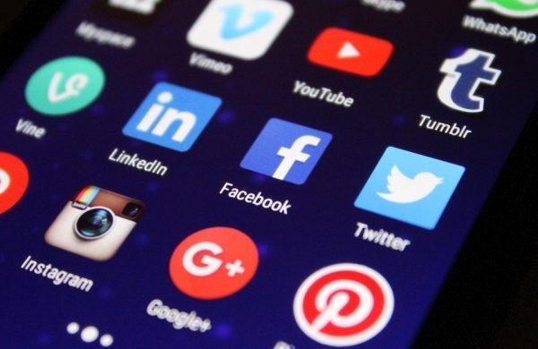 EK traži od društvenih mreža pridržavanje propisa EU-a o zaštiti potrošača