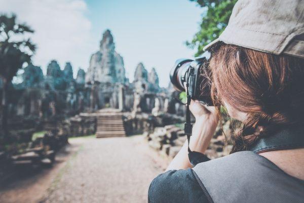 Booking.com predstavlja 10 startup projekata koji će biti uključeni u novi Accelerator program za održivi turizam